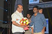 Kabali Movie Audio Launch-thumbnail-19