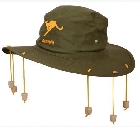 c7e96da4c7de2 Souvenirs típicos de Australia - ¿Qué comprar de recuerdo ...