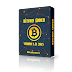Bitcoin Adder 2016 Hack Tool