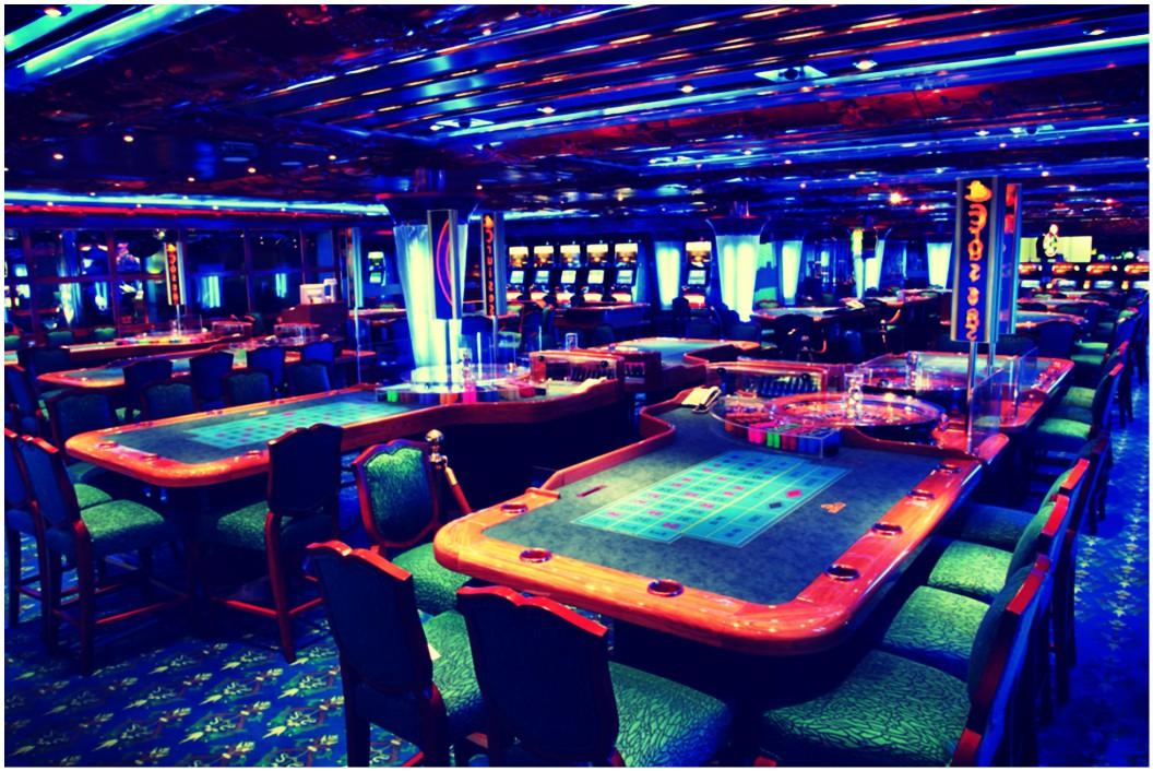 Казино на карибах фараон казино играть без регистрации в игровые автоматы бесплатно