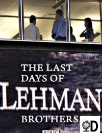 The Last Days of Lehman Brothers | Bmovies