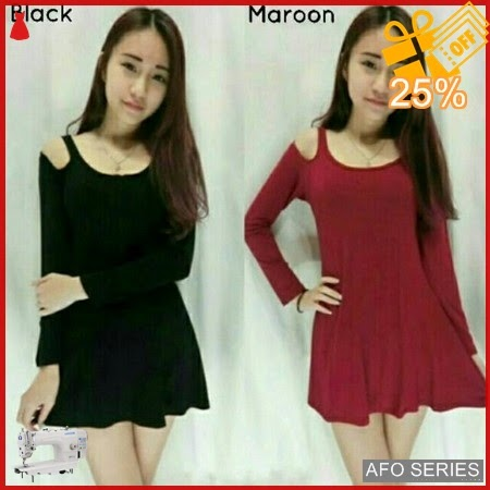 AFO745 Model Fashion Dress Sissy Modis Murah BMGShop