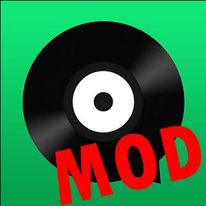 Download Joox Mod Apk Latest Version