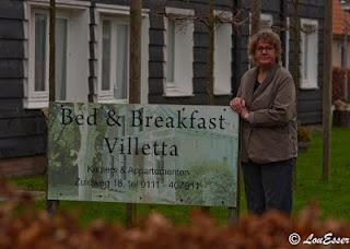 http://www.villetta-bb.nl/