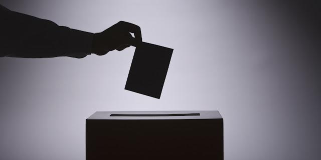 Merajut Harapan Di Pemilu 2014