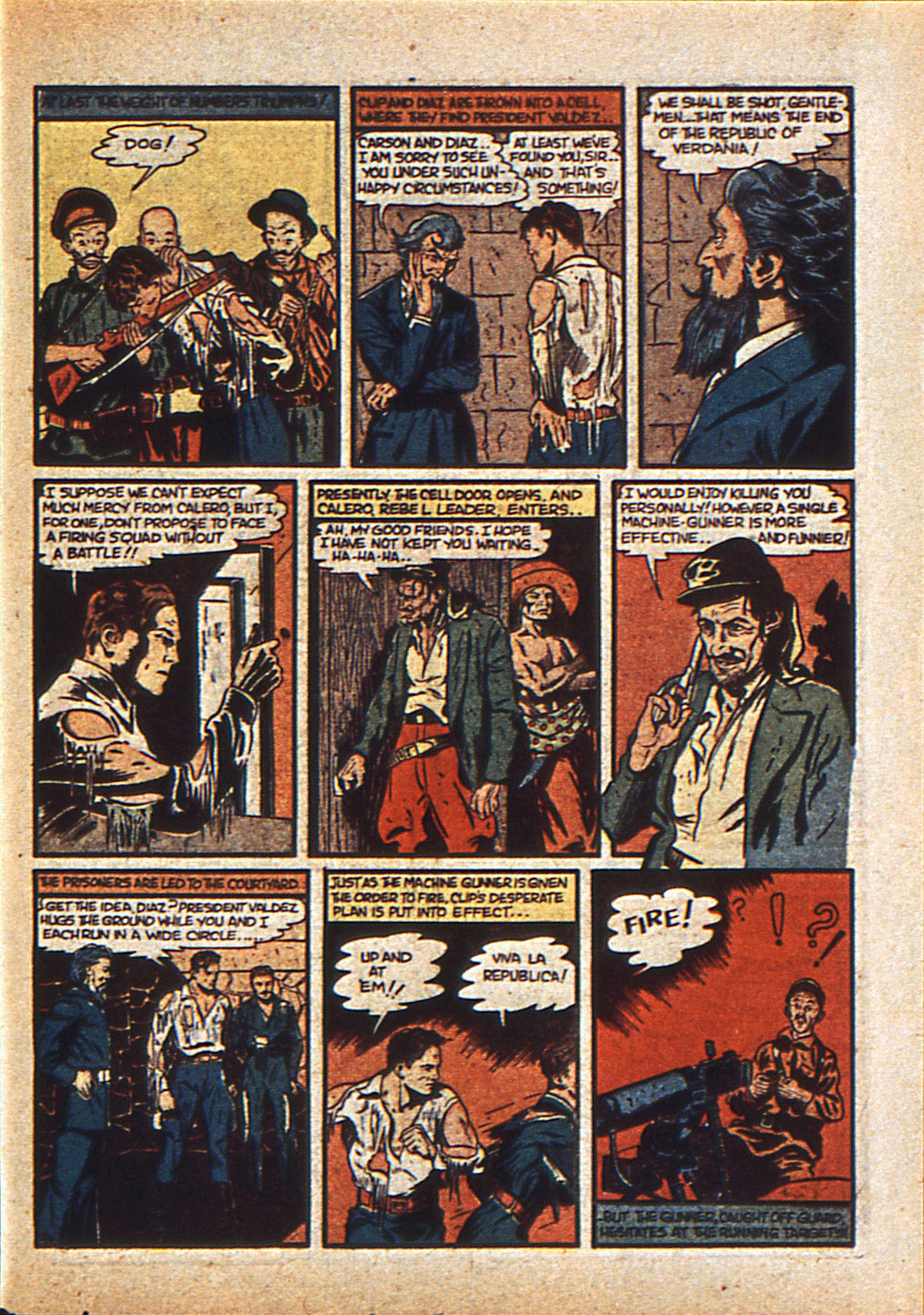 Action Comics (1938) 24 Page 51
