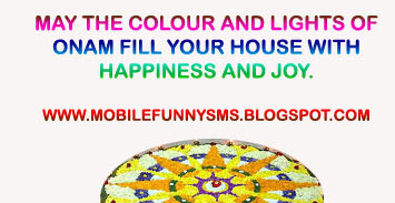 onam wishes images