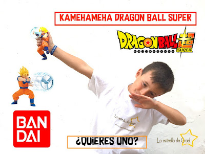 dragon-ball-super-goku