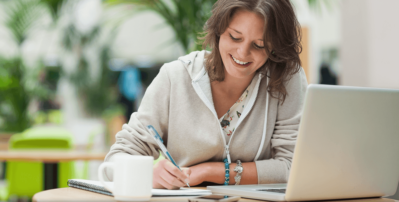 academic research writing jobs