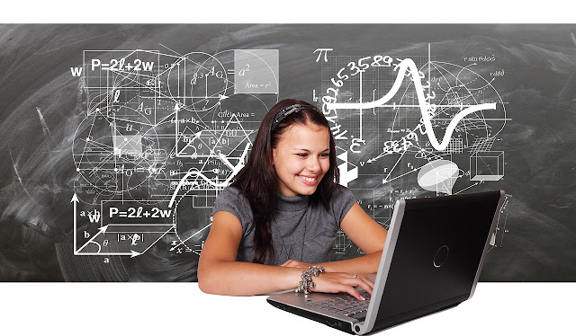 matematica accessibile