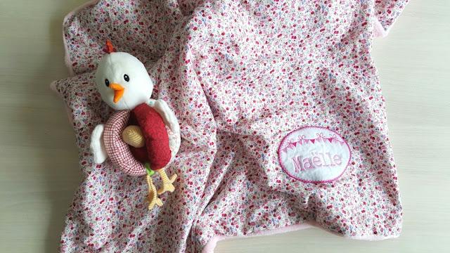 couverture-bebe-prenom-brode