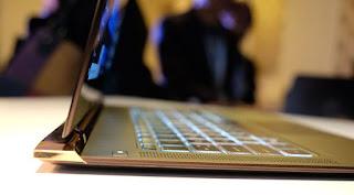 HP Spectre 13 World's Thinnest Laptop Price & Full Specification,unboxing HP Spectre 13,HP Spectre 13 review & hands on,HP Spectre 13 gaming review,HP Spectre 13 best laptop,slim laptop,convertible laptop,windows 10 laptop,hp laptop,notebook,2 in 1,touchscreen,8gb ram laptop,best graphic laptop,13 inch laptop,14 inch laptop,11.6 inch laptop,best typing,ssd hard drive,HP Spectre 13,thinnest laptop,world's slim laptop,HP Spectre 13 full unboxing