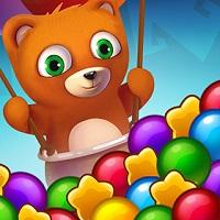 Juegos Gratis Bubble Shooter Saga Source Free Game Juegos En