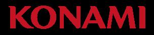 Logotipo de Konami