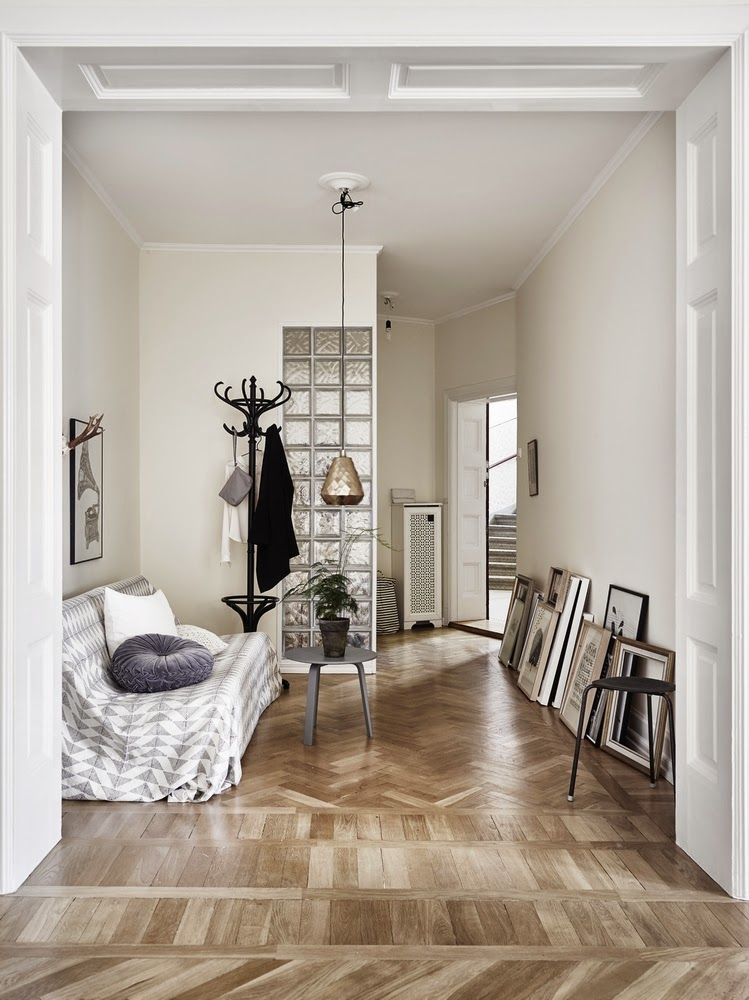 d couvrir l 39 endroit du d cor bois et v g tal. Black Bedroom Furniture Sets. Home Design Ideas