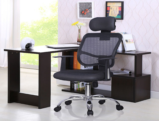 buy best ergonomic office chair office depot for sale discount