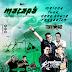 Cd (Mixado)  Super Pop Live Especial Macapá Verão 2017 - DJs Raulen E Geleia