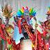 Fernanda Villarroel Soliz es la Predilecta del Carnaval 2017
