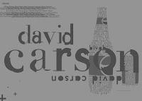 http://www.davidcarsondesign.com/