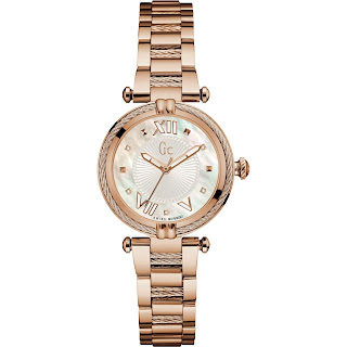 Guess Collection Gc Y18114L1