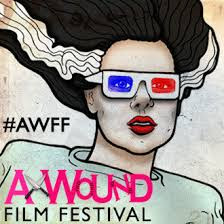 2nd Annual Ax Wound Film Festival