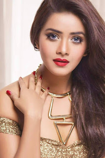 Tanjin Tisha Bangladeshi Actress Biography, Sexy HD Photos