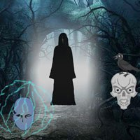 Games2Rule Haunted Forest…