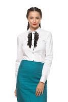 camasa-femei-din-oferta-ama-fashion-1