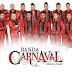 Boletos Banda Carnaval Chihuahua 2018