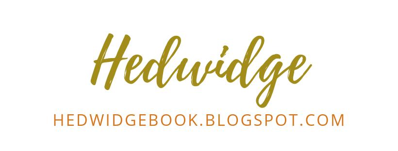 Hedwidge