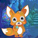 Games4King Find Squirrel
