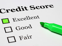 Increase Credit Scores History of Positive Payments to Your Credit Report