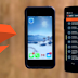 تطبيق يعمل على الأندرويد يحول هاتفك إلى أداة إختراق خطيرة جدا !