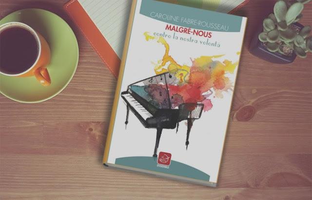 Libri-Malgré-Nous-Contro-la-nostra-volont-Caroline-Fabre-Rousseau-pagina-69