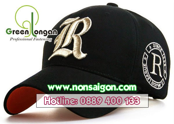 9e884f6059b A prestigious baseball cap supplier in Phnom Penh - Cap   T-shirt ...