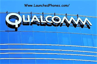 is launched equally the latest Qualcomm Processor for the mid Qualcomm Snapdragon 675