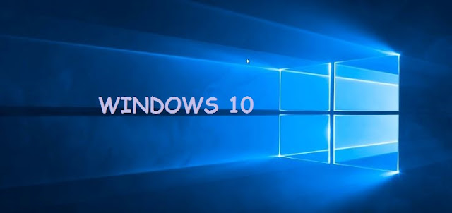 Windows 10 Pro Redstone 5 Apr 2019 Download