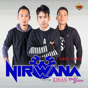 Nirwana - Selat Sunda (Feat. Kinan)