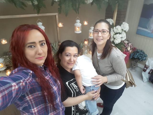 23 nisan blogger anne çocuk şenliği 6