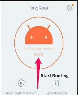 How-to-root-your-android-device
