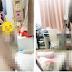 Hot girl Uyên Betty Mì Gõ lộ ảnh nude trên facebook