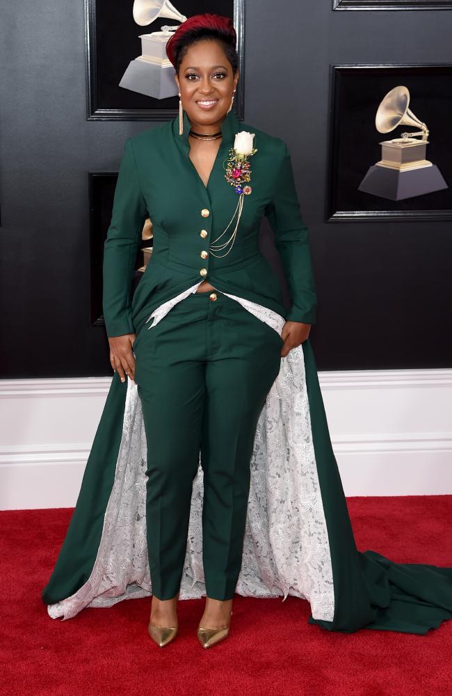 Grammys-2018-red-carpet-photos-1