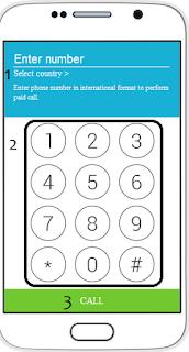 Internet-Se-Mobile-Phone-Par-Free-Call-Kaise-Kare-Puri-Duniya