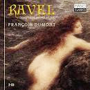 Ravel Complete Piano