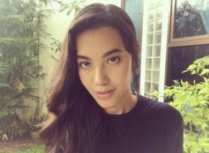 Biodata dan Foto Michella Putri (Alea) Dalam Sinetron Anugerah Cinta RCTI