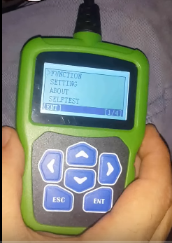 obdstar-f108-5008-pin-code-1