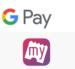 Google Pay BookmyShow Offer: Chance to Get Rs.199 Scratch Card