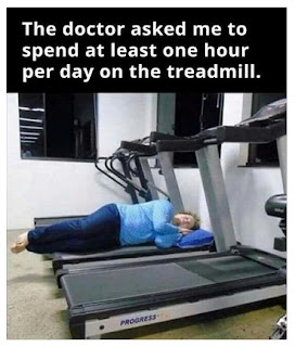 All Time Best Funny Gym Pictures, gym funny images, funny gym pictures photos, funny gym pics,