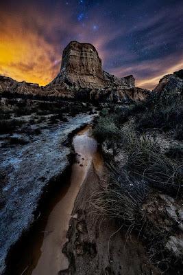 paisajes increibles
