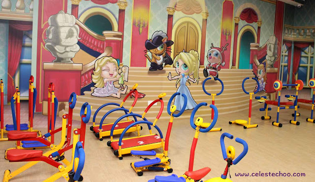 kids-exercise-activities-little-kingdom